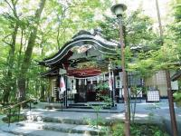 //x.hankyu-travel.com/cms_photo_image/image_search_kikan2.php?p_photo_mno=新屋山神社